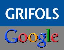 Grifols-Google