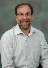 Bruce Mazer, MD