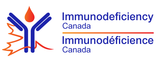 Immunodeficiency Canada