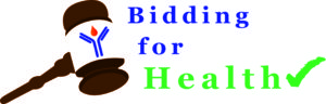 Bidding for Health Logo_Final