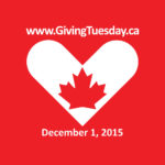 Giving-Tuesday-Logo-2015_date2red