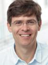Dr. Stephan Ehl