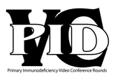 PID Video Conference